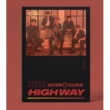 5th Project Album: HIGHWAY