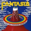 FANTASIA【SA-CDハイブリッド盤】