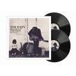 Real Gone In Amsterdam Vol.1 (2枚組アナログレコード)