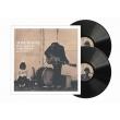 Real Gone In Amsterdam Vol.2 (2枚組アナログレコード)