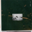 たむけ 【2020 レコードの日 限定盤】(アナログレコード)
