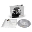 Gimme Some Truth.(SHM-CD)