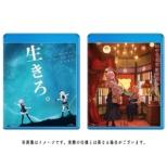 HIMEHINA LIVE Blu-ray「The 1st.」