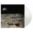 Clutch (クリスタルクリアヴァイナル仕様/180グラム重量盤レコード/Music On Vinyl)