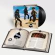 Ace Of Spades (40th Anniversary Edition)(3枚組アナログレコード)