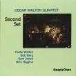 Second Set (180グラム重量盤レコード)