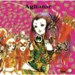 Agitator(UHQCD)