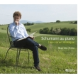Piano Works: Matteo Fossi