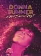 Hot Summer Night (+DVD)