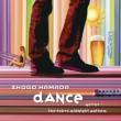 MIRROR / DANCE 【完全生産限定盤】(12インチアナログレコード)