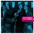 Charlie Parker And Dizzy Gillespie At Birdland (カラーヴァイナル仕様/180グラム重量盤レコード/Bird' s Nest )
