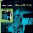 Blue Train (180g)