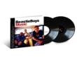 Beastie Boys Music (アナログレコード)