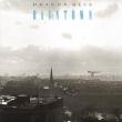 Raintown (ブルーヴァイナル仕様/アナログレコード)