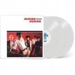 Duran Duran (ホワイトヴァイナル仕様/2枚組/180グラム重量盤レコード)