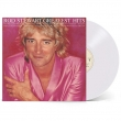 Greatest Hits Vol.1 (ホワイトヴァイナル仕様/アナログレコード)