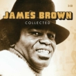 Collected (3CD)