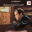 Ballades, Rhapsodies, Etc: Gould