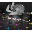 アンデッドアリス 【初回限定盤】(2CD)