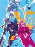 "ONE OK ROCK ""EYE OF THE STORM"" JAPAN TOUR (Blu-ray)"