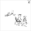 シングル・マン【生産限定盤】(MQA-CD/UHQCD)