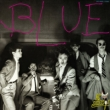 BLUE【生産限定盤】(MQA-CD/UHQCD)