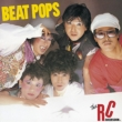 BEAT POPS 【生産限定盤】(MQA-CD/UHQCD)