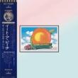 Eat A Peach <SHM-CD 2枚組/紙ジャケット>