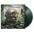 Life Before Insanity (カラーヴァイナル仕様/2枚組/180グラム重量盤レコード/Music On Vinyl)