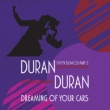 Dreaming Of Your Cars -1979 Demos Part 2