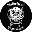 England 1978 (ピクチャーディスク仕様/アナログレコード)