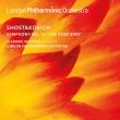 Symphony No.11 : Vladimir Jurowski / London Philharmonic