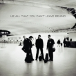 All That You Can' t Leave Behind: 20th Anniversary Edition