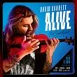 Alive -My Soundtrack