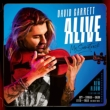 Alive -My Soundtrack (Deluxe Edition)(2CD)