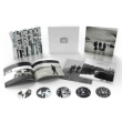 All That You Can' t Leave Behind (5CD Super Deluxe Box Set)