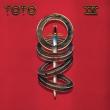 Toto Iv (アナログレコード)