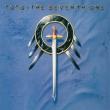 Seventh One (アナログレコード)