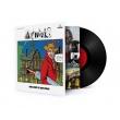 Metrobolist (Aka The Man Who Sold The World)(2020 Mix)(アナログレコード)