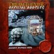 Official Bootleg: Awake Demos 1994