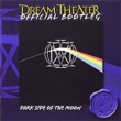 Official Bootleg: Dark Side Of The Moon (2CD)