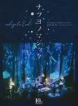 10th Anniversary Visionary Open-air Live ナツヨノマジック (Blu-ray)