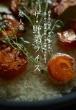 ザ・野菜ライス 炊き込んだり、ざっと混ぜたり。とにかく野菜がたくさん食べられる!
