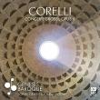 Concerti Grossi Op, 6, : Lucinda Moon(Vn)Sophie Gent / Genesis Baroque