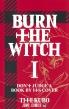 Burn The Witch 1 ジャンプコミックス