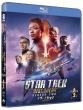 スター・トレック:ディスカバリー シーズン2 Blu-ray<トク選BOX>【4枚組】