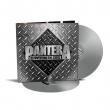 Reinventing The Steel (20th Anniversary Edition): (シルヴァーヴァイナル仕様/2枚組アナログレコード)