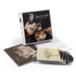 Joni Mitchell Archives Vol.1: The Early Years (1963-1967)(5CD)