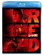 RED/レッド【ブルーレイ】