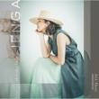 chihiRo-Decoy〜Jenga〜